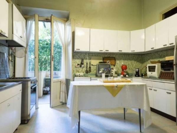Appartamento in vendita a Firenze, 300 mq - Foto 10