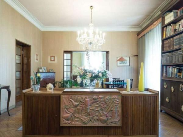 Appartamento in vendita a Firenze, 300 mq - Foto 22