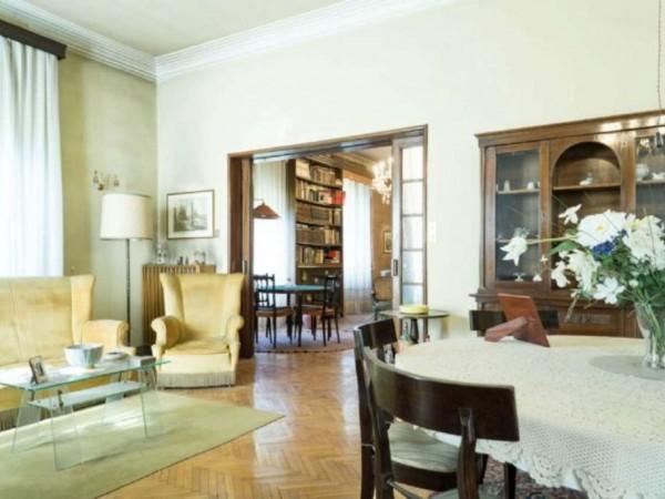 Appartamento in vendita a Firenze, 300 mq - Foto 13