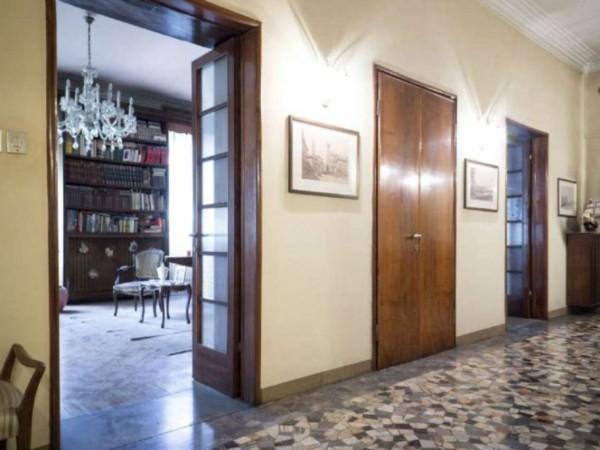 Appartamento in vendita a Firenze, 300 mq - Foto 17