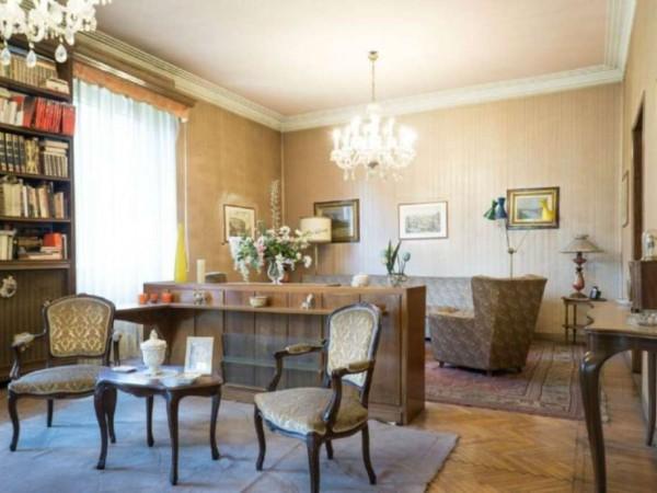 Appartamento in vendita a Firenze, 300 mq - Foto 20