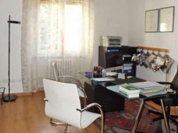Ufficio in affitto a Firenze, 120 mq - Foto 6