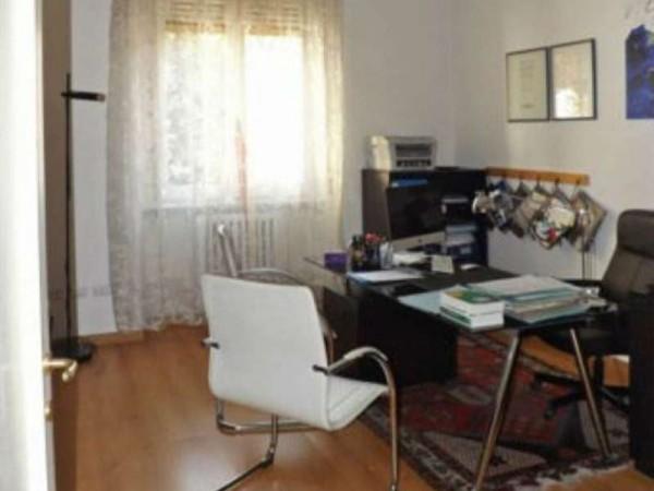 Ufficio in affitto a Firenze, 120 mq - Foto 10