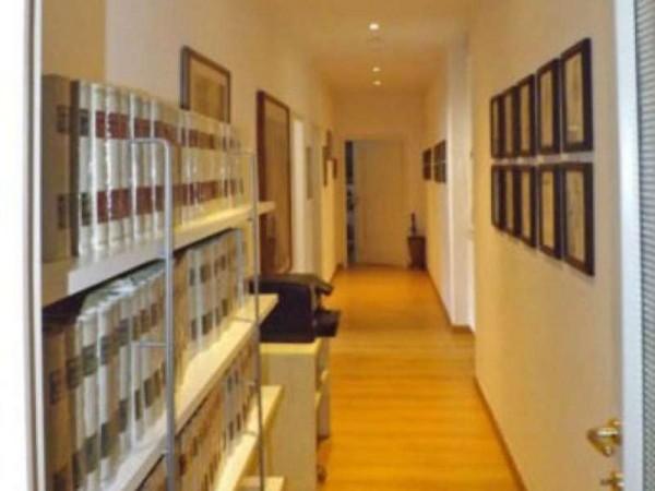Ufficio in affitto a Firenze, 120 mq - Foto 13