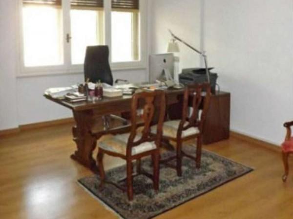 Ufficio in affitto a Firenze, 120 mq - Foto 12