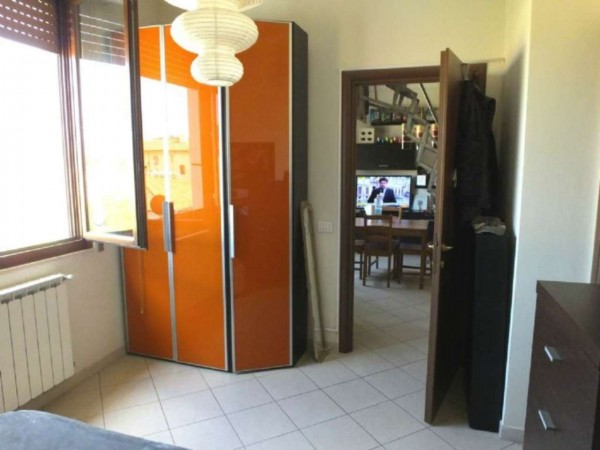 Appartamento in vendita a Firenze, Arredato, 40 mq - Foto 2