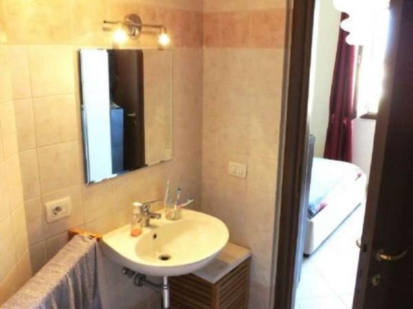 Appartamento in vendita a Firenze, Arredato, 40 mq - Foto 7