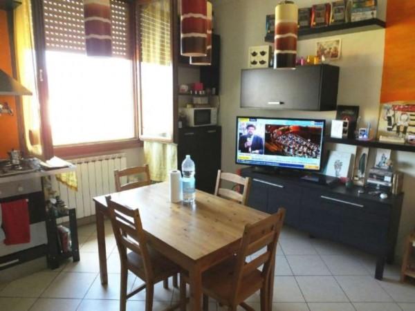 Appartamento in vendita a Firenze, Arredato, 40 mq - Foto 6
