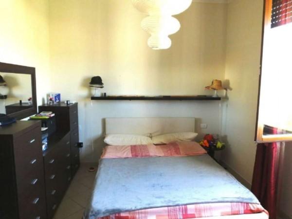 Appartamento in vendita a Firenze, Arredato, 40 mq - Foto 10