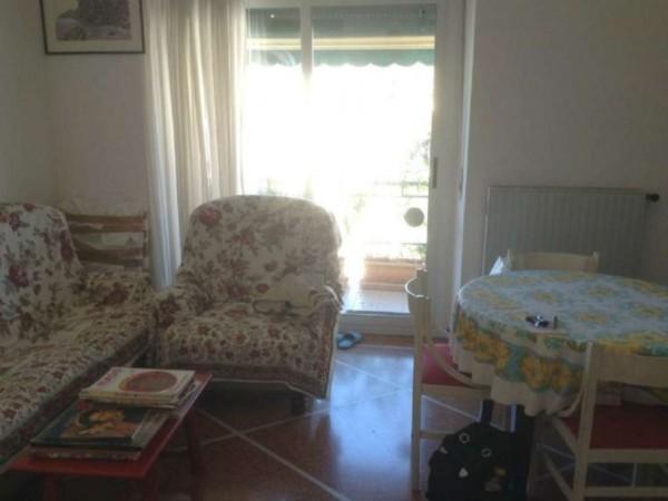Appartamento in vendita a Rapallo, Via Costaguta, 60 mq - Foto 14