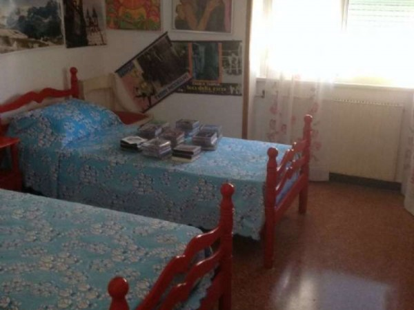 Appartamento in vendita a Rapallo, Via Costaguta, 60 mq - Foto 11