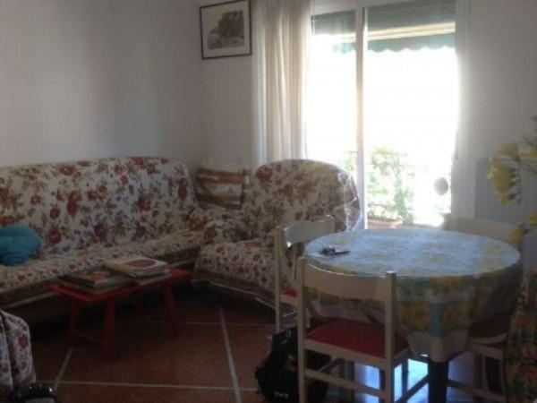 Appartamento in vendita a Rapallo, Via Costaguta, 60 mq - Foto 10