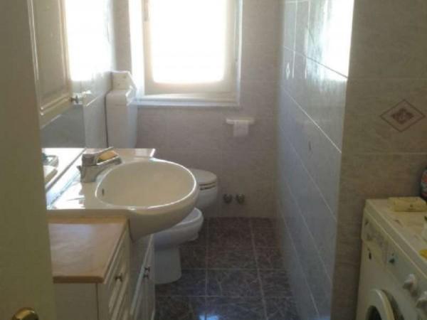 Appartamento in vendita a Rapallo, Via Costaguta, 60 mq - Foto 16