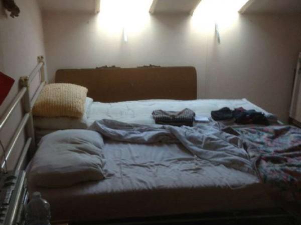 Appartamento in vendita a Rapallo, Via Costaguta, 60 mq - Foto 9