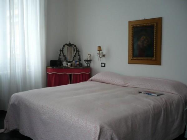 Appartamento in affitto a Rapallo, Centrale, Arredato, 70 mq - Foto 10