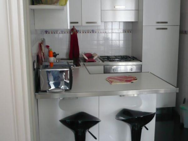 Appartamento in affitto a Rapallo, Centrale, Arredato, 70 mq - Foto 13