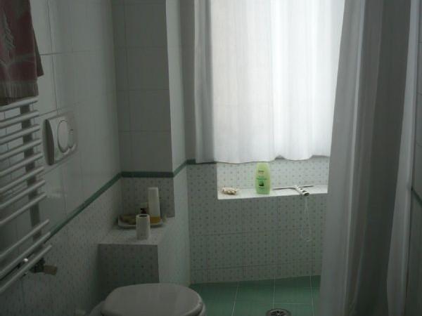 Appartamento in affitto a Rapallo, Centrale, Arredato, 70 mq - Foto 12