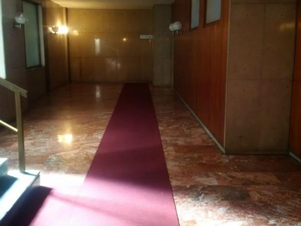 Ufficio in affitto a Milano, Buenos Aires,, 160 mq - Foto 1