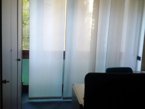 Ufficio in affitto a Milano, Buenos Aires,, 160 mq - Foto 4