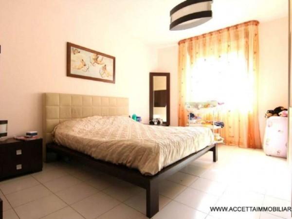 Appartamento in vendita a Taranto, Residenziale, Con giardino, 115 mq - Foto 11