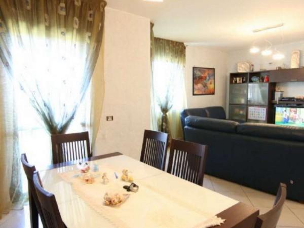 Appartamento in vendita a Taranto, Residenziale, Con giardino, 115 mq - Foto 3