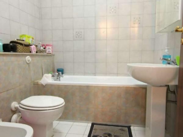Appartamento in vendita a Taranto, Residenziale, Con giardino, 115 mq - Foto 8