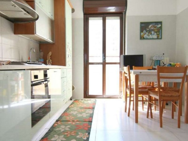Appartamento in vendita a Taranto, Residenziale, Con giardino, 115 mq - Foto 12