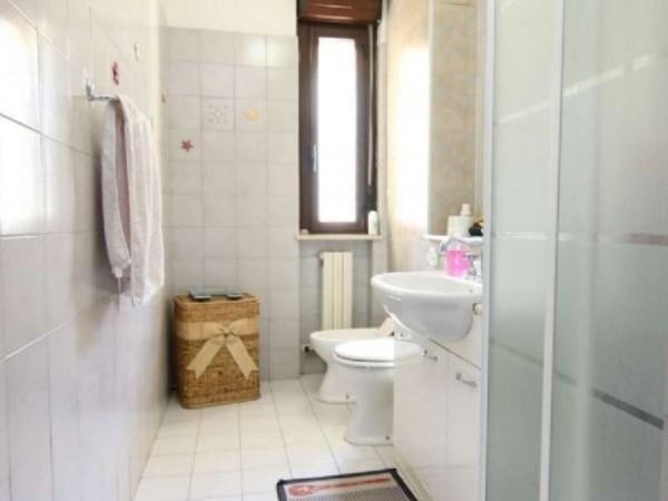 Appartamento in vendita a Taranto, Residenziale, Con giardino, 115 mq - Foto 9