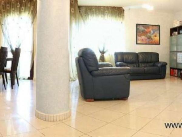 Appartamento in vendita a Taranto, Residenziale, Con giardino, 115 mq - Foto 5