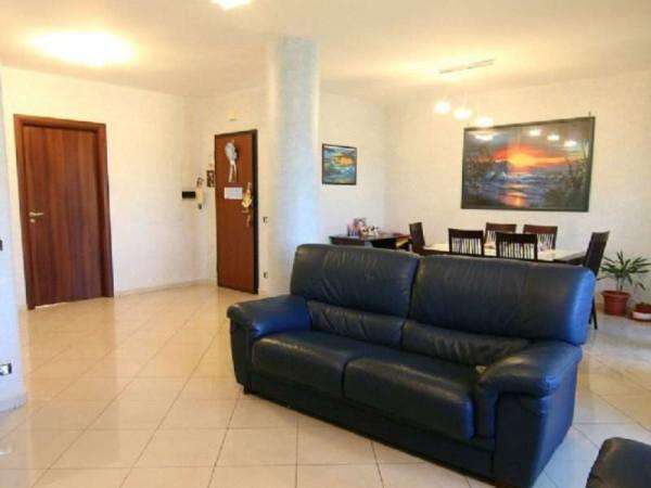 Appartamento in vendita a Taranto, Residenziale, Con giardino, 115 mq - Foto 13
