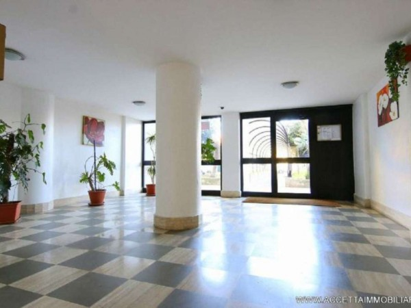 Appartamento in vendita a Taranto, Residenziale, Con giardino, 115 mq - Foto 6