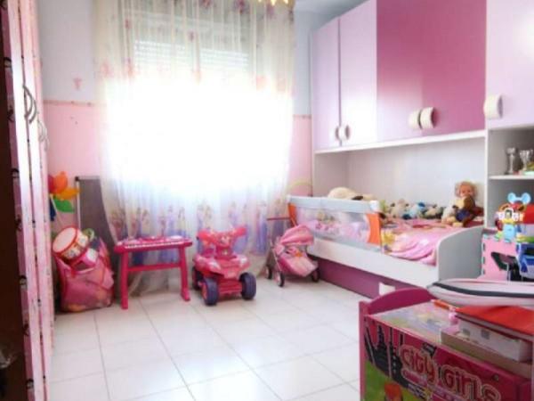Appartamento in vendita a Taranto, Residenziale, Con giardino, 115 mq - Foto 10