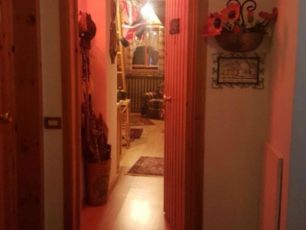 Appartamento in vendita a Rieti, Terminillo, Con giardino, 50 mq - Foto 6