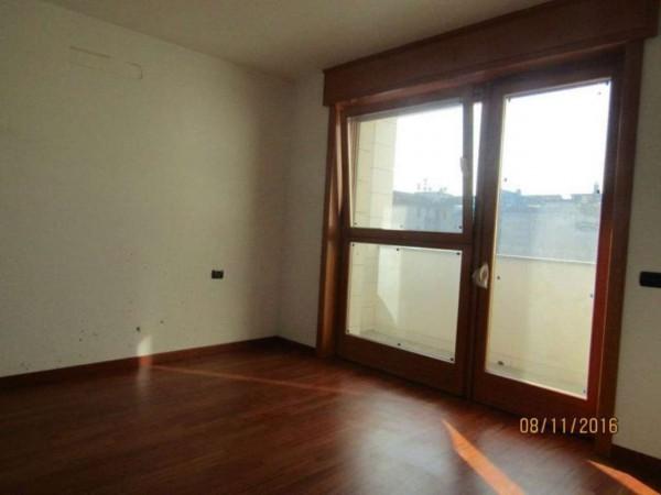 Appartamento in vendita a Milano, Salgari, Tito Livio, Con giardino, 166 mq - Foto 9