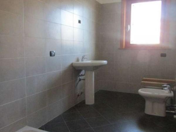 Appartamento in vendita a Milano, Salgari, Tito Livio, Con giardino, 166 mq - Foto 13