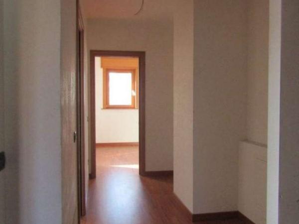 Appartamento in vendita a Milano, Salgari, Tito Livio, Con giardino, 166 mq - Foto 10