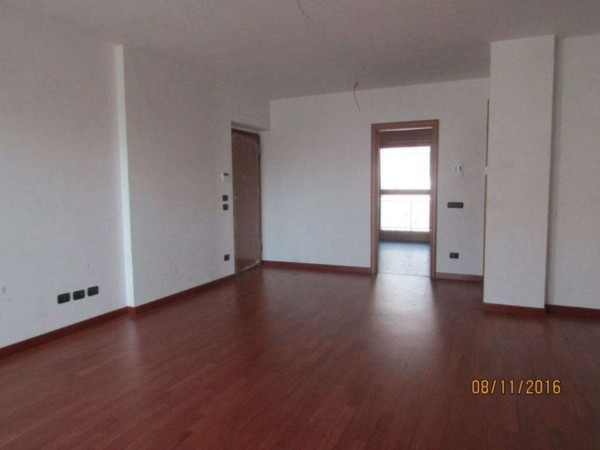 Appartamento in vendita a Milano, Salgari, Tito Livio, Con giardino, 166 mq - Foto 14