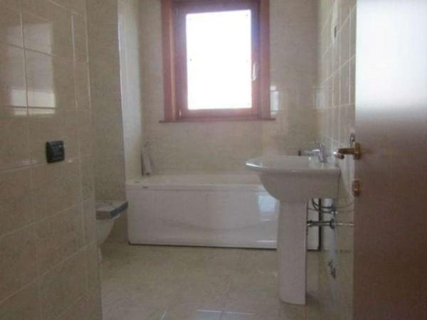 Appartamento in vendita a Milano, Salgari, Tito Livio, Con giardino, 166 mq - Foto 12