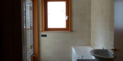 Appartamento in vendita a Milano, Salgari, Tito Livio, Con giardino, 79 mq - Foto 3