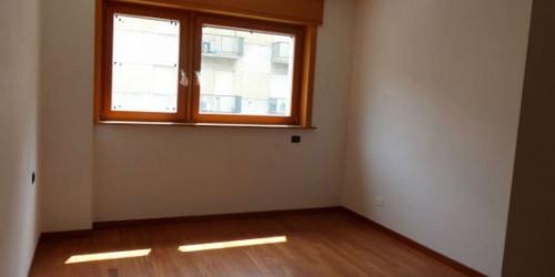 Appartamento in vendita a Milano, Salgari, Tito Livio, Con giardino, 79 mq - Foto 4