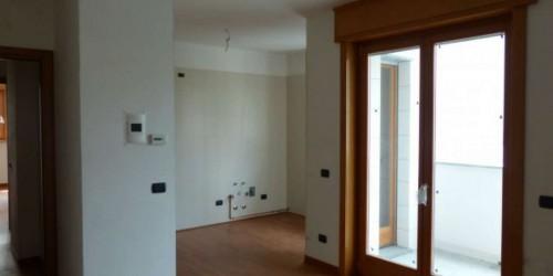 Appartamento in vendita a Milano, Salgari, Tito Livio, Con giardino, 79 mq - Foto 5