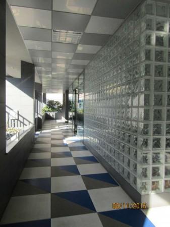 Appartamento in vendita a Milano, Salgari, Tito Livio, Con giardino, 137 mq - Foto 8