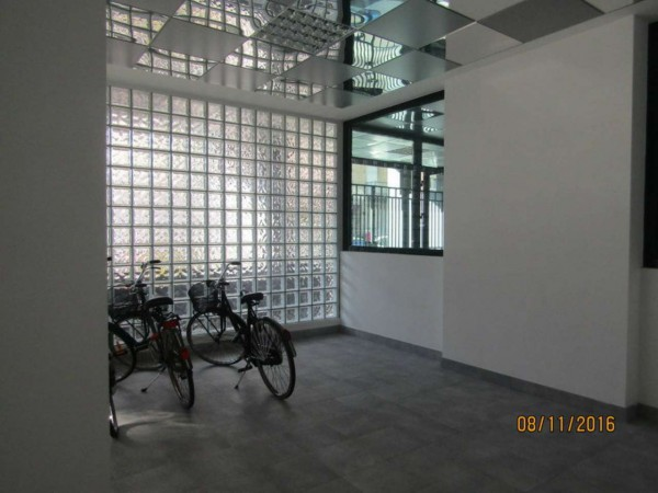 Appartamento in vendita a Milano, Salgari, Tito Livio, Con giardino, 137 mq - Foto 7