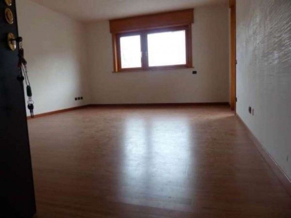 Appartamento in vendita a Milano, Salgari, Tito Livio, Con giardino, 137 mq - Foto 18
