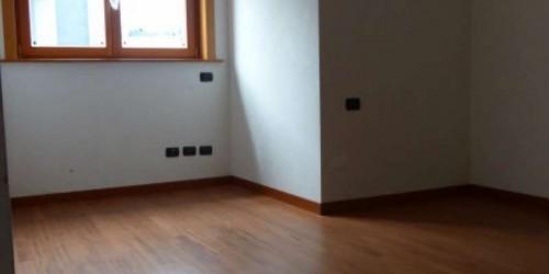 Appartamento in vendita a Milano, Salgari, Tito Livio, Con giardino, 83 mq - Foto 3