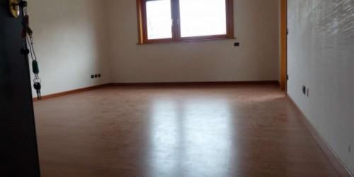 Appartamento in vendita a Milano, Salgari, Tito Livio, Con giardino, 83 mq - Foto 5