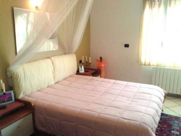 Appartamento in vendita a Cassano Magnago, 75 mq - Foto 8