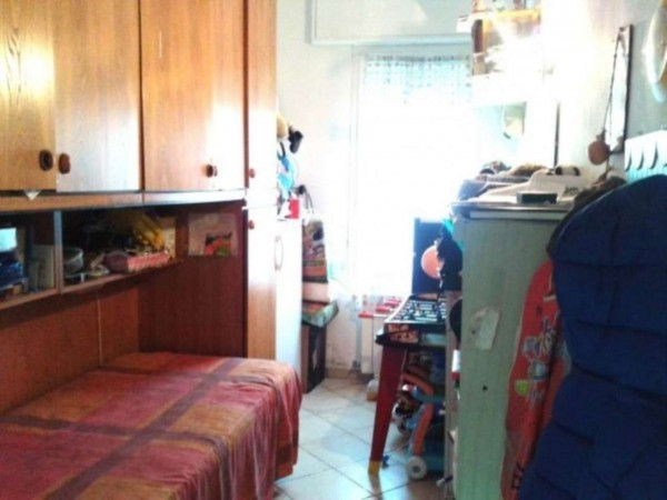 Appartamento in vendita a Cassano Magnago, 75 mq - Foto 3