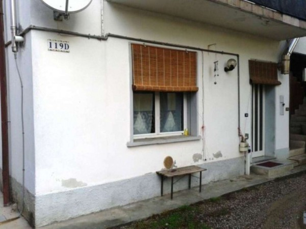 Appartamento in vendita a Cassano Magnago, 75 mq - Foto 2