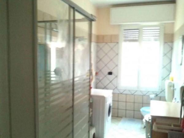 Appartamento in vendita a Cassano Magnago, 75 mq - Foto 7